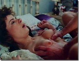 Porno filme vintage